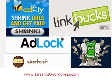 Website earn money through internet marketing