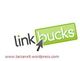 how to make a url link shorter